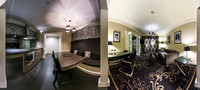 AVC-MGM-Courtyard-Suite-00505842_pano