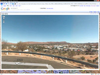 alice_springs-streetview